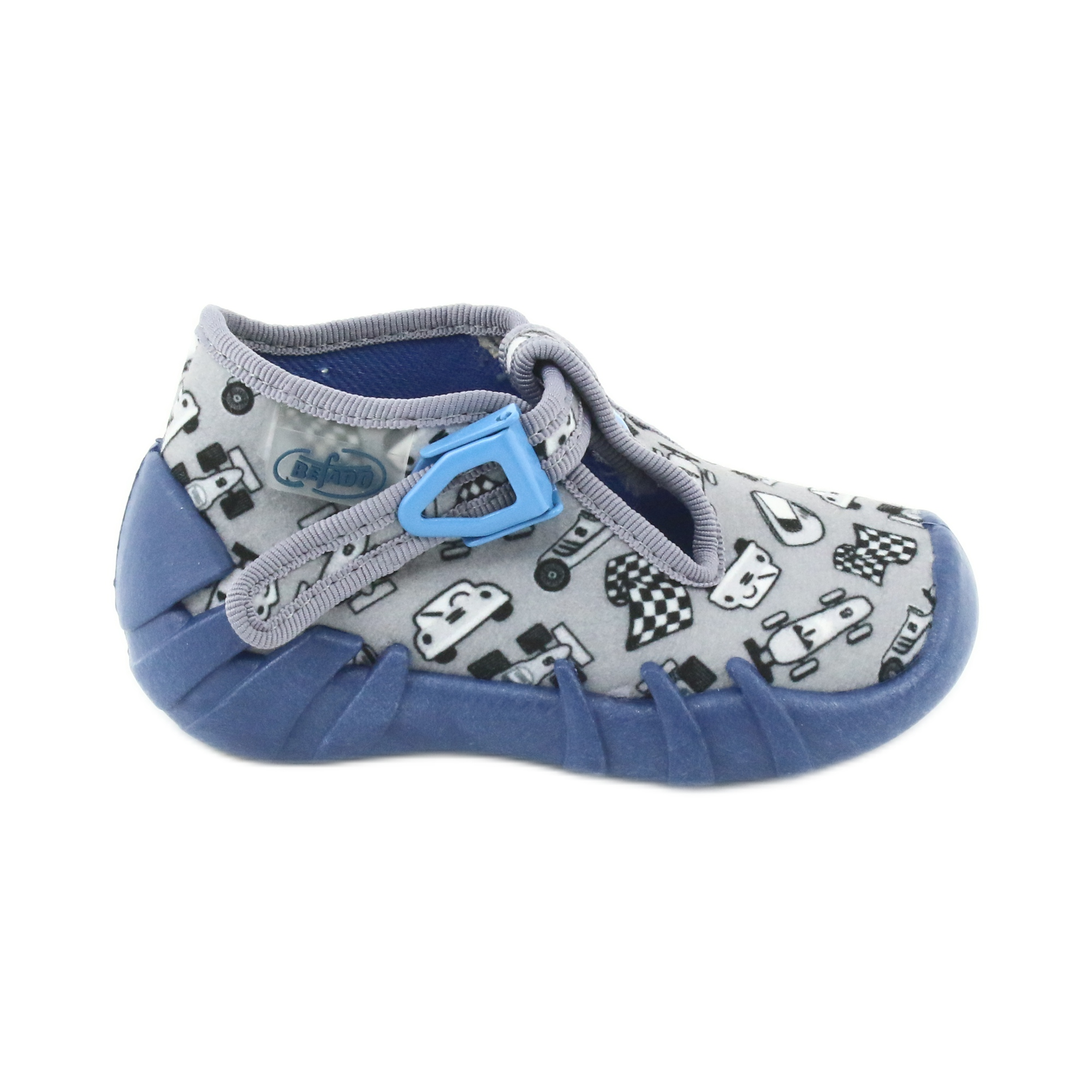 Befado children/'s shoes 110P385