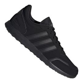 Adidas Vs Switch 3 Jr FW9306 shoes black