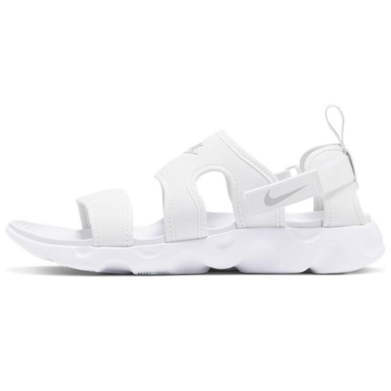 Nike Owaysis W CK9283-100 white