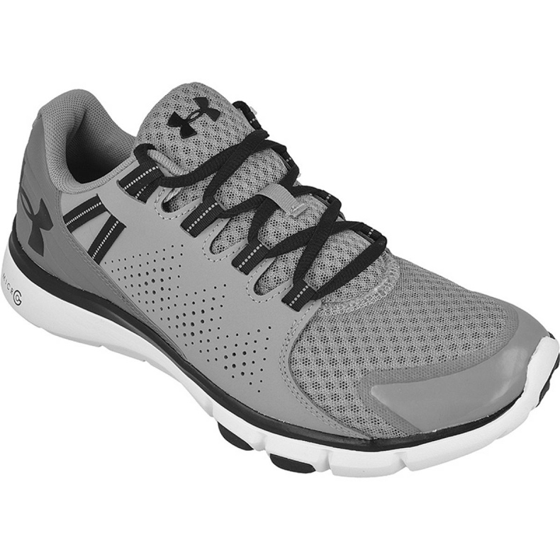 Under Armour Under Armor Micro G Limitless Trening M 1264966-035 training shoes