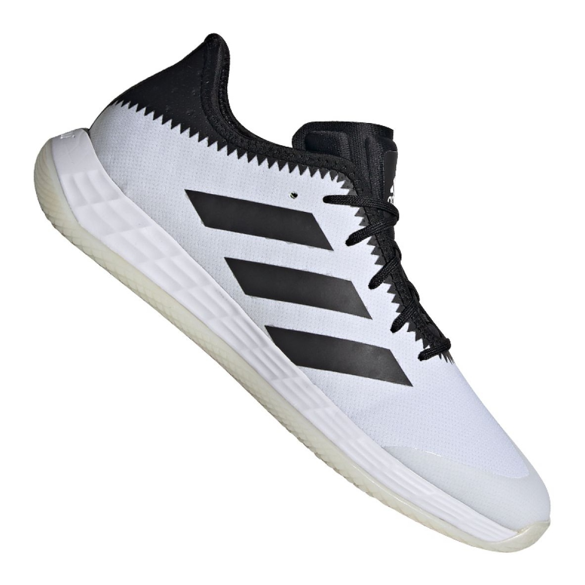 indoor court shoes adidas