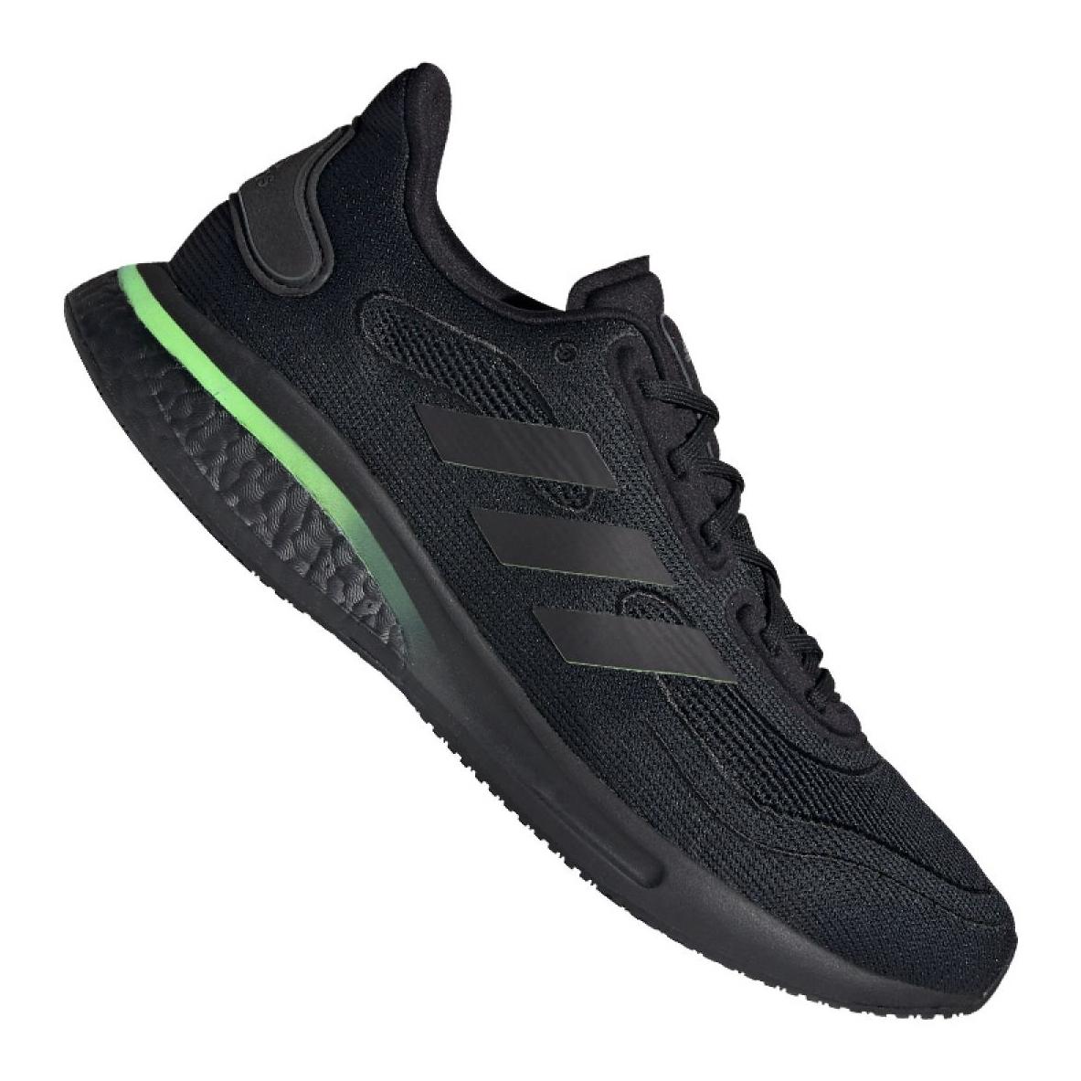 Running shoes adidas Supernova M FW8821