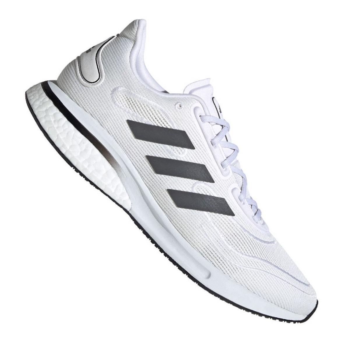 Running shoes adidas Supernova M FV6026