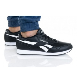 reebok royal cl jogger 2 v7711