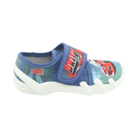 Befado Soft-B children's shoes 273X286