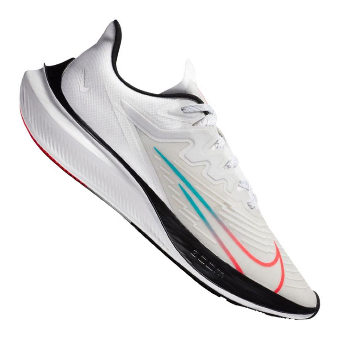 Nike Zoom Gravity 2 M CK2571-100
