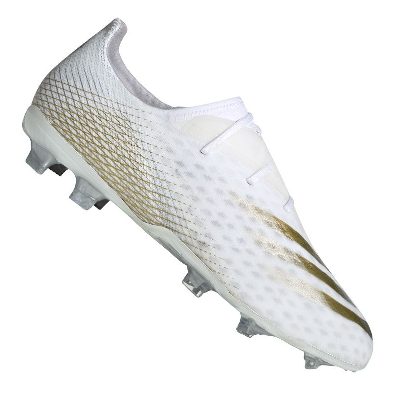 Adidas X Ghosted.2 Fg M FW6776 football