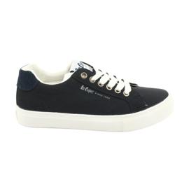 Lee Cooper W LCJL-20-31-083 shoes