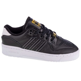 Adidas W Rivalry Low W FV3347 shoes black