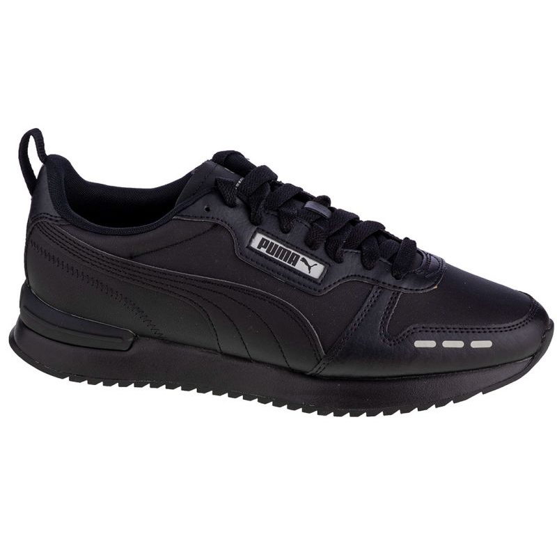 Puma R78 Sl M 374127 01 black