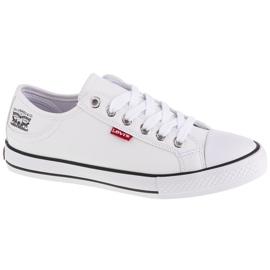Nike Levi's Stan Buck Lady W 222984-794-50 white