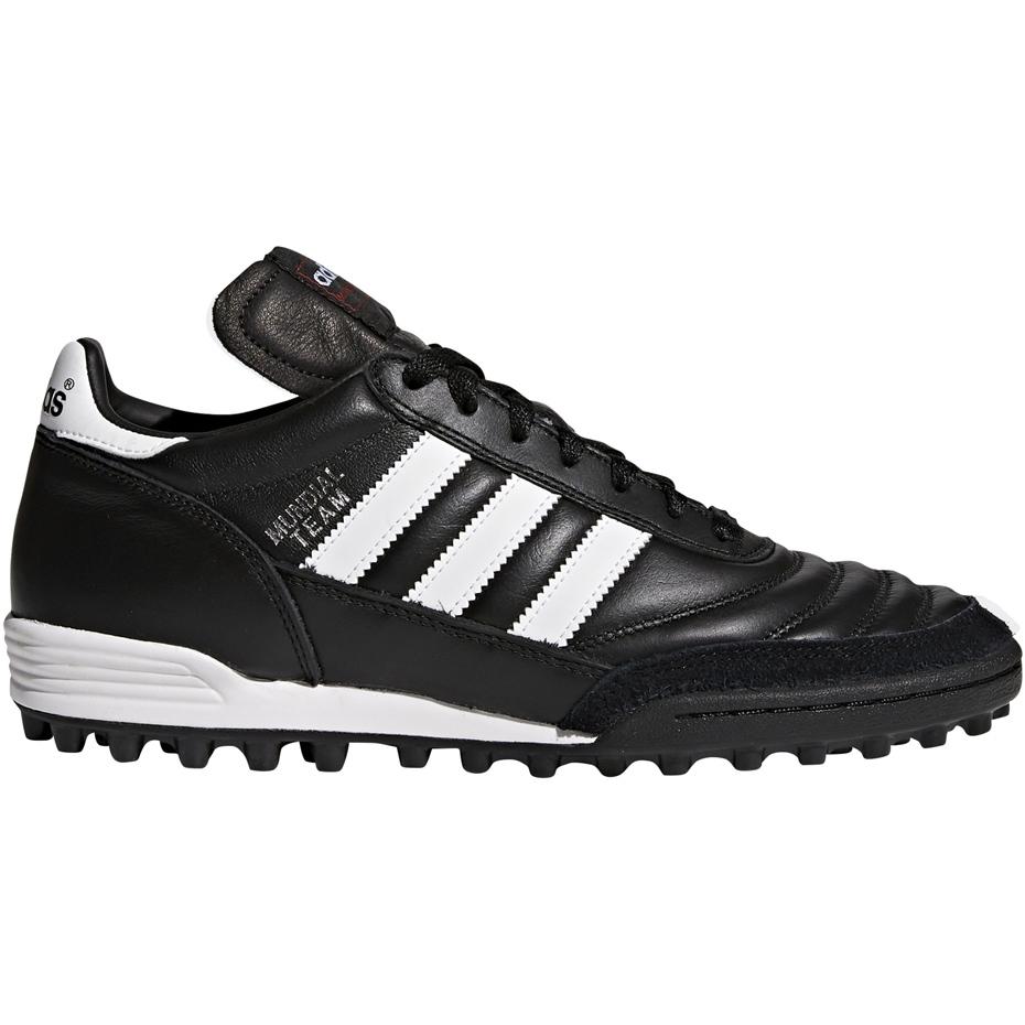 Adidas Mundial Team 019228 football boots black multicolored