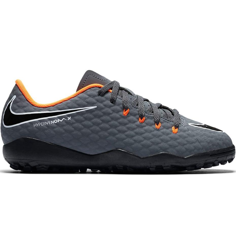 Nike Hypervenom Phantom X 3 Academy Tf