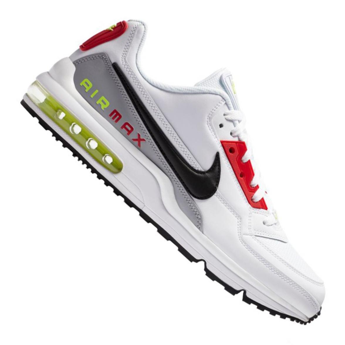 Ltd 3 nike Nike
