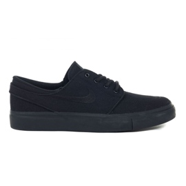 Nike Sb Janoski (GS) Jr 525104-024 shoes black