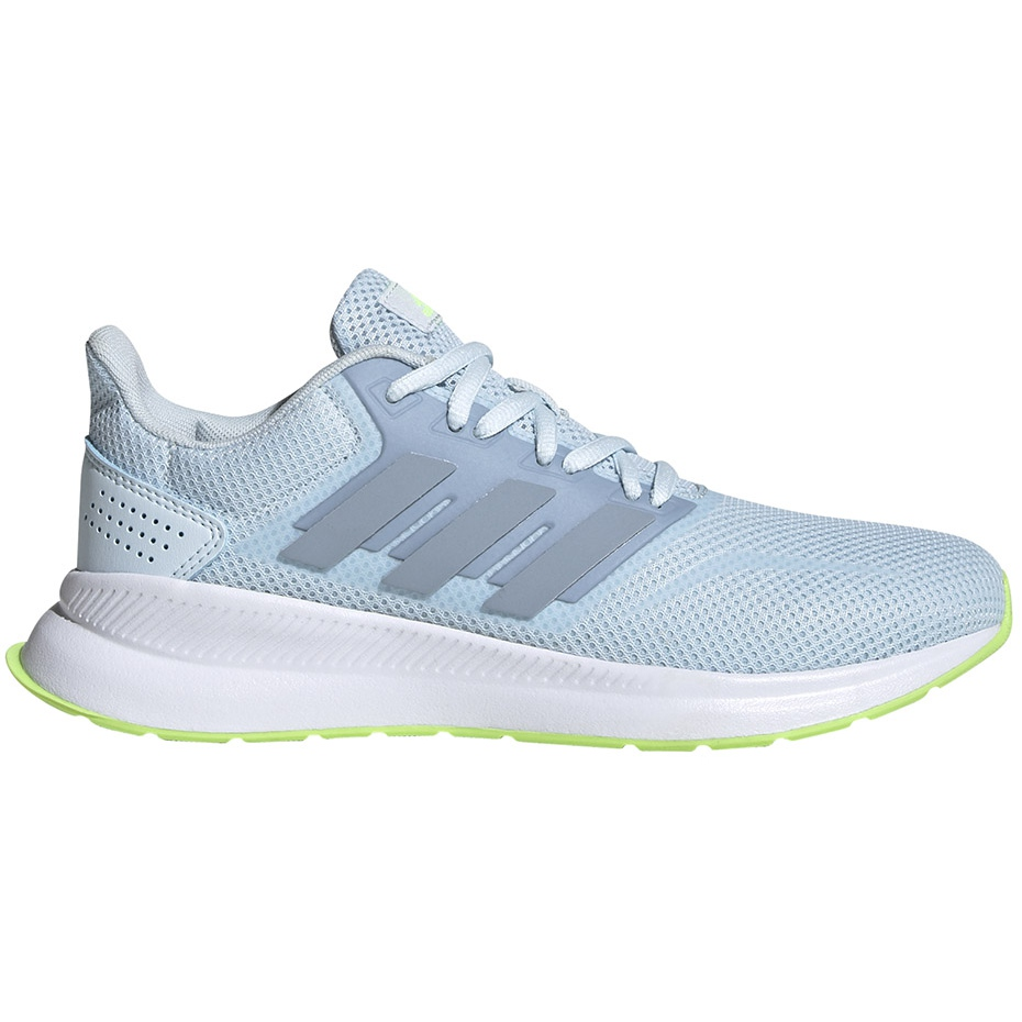 adidas women shoe