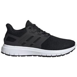 Running shoes adidas Ultimashow M FX3624 black