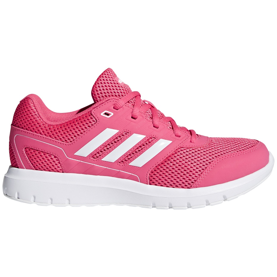 adidas duramo lite 2.0 shoes women