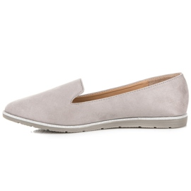 Bestelle Sliding Lordsy With Christmas grey 4