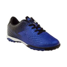 American Club Athletic boy eagles American 170604 blue 1