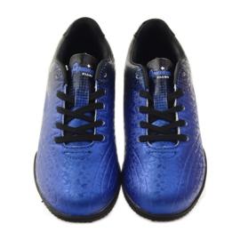 American Club Athletic boy eagles American 170604 blue 4