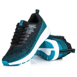 Ax Boxing Comfortable Sport Shoes 2