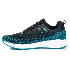 Ax Boxing Comfortable Sport Shoes 3