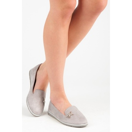 Bestelle Sliding Lordsy With Christmas grey 5