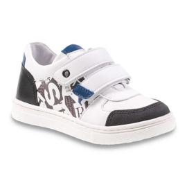 Befado children's shoes 170X011 multicolored 1