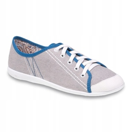 Befado youth shoes 248Q020 1