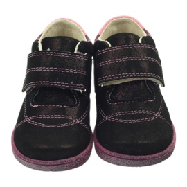 Shoes Silpro Ren But 1531 pearl pearl multicolored pink 3