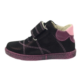Shoes Silpro Ren But 1531 pearl pearl multicolored pink 2