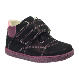 Shoes Silpro Ren But 1531 pearl pearl multicolored pink 1