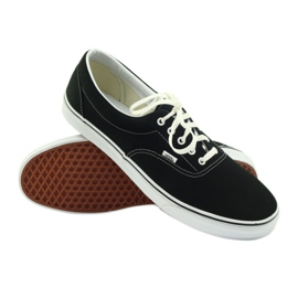 Vans Era BLK black 3