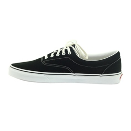 Vans Era BLK black 2