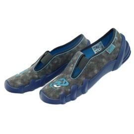 Befado children's slippers 290y163 5
