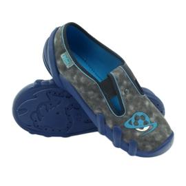 Befado children's slippers 290y163 3