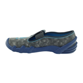 Befado children's slippers 290y163 2