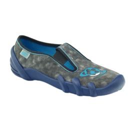 Befado children's slippers 290y163 1