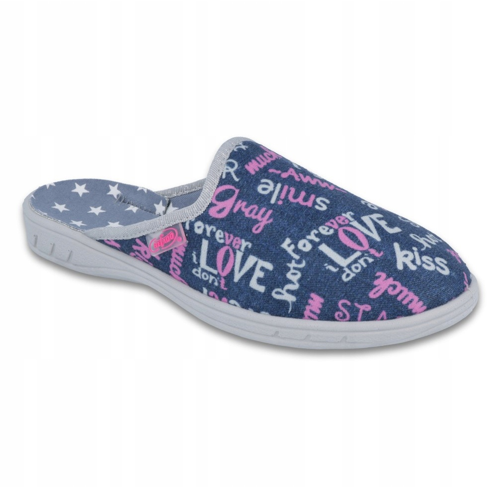 Details about  /Befado colored children/'s shoes 707Y412 blue multicolored