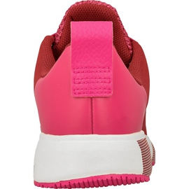Running shoes adidas Madoru 2 W AQ6529 pink 1