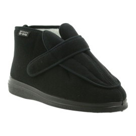 Befado shoes DR ORTO 987m002 black 1