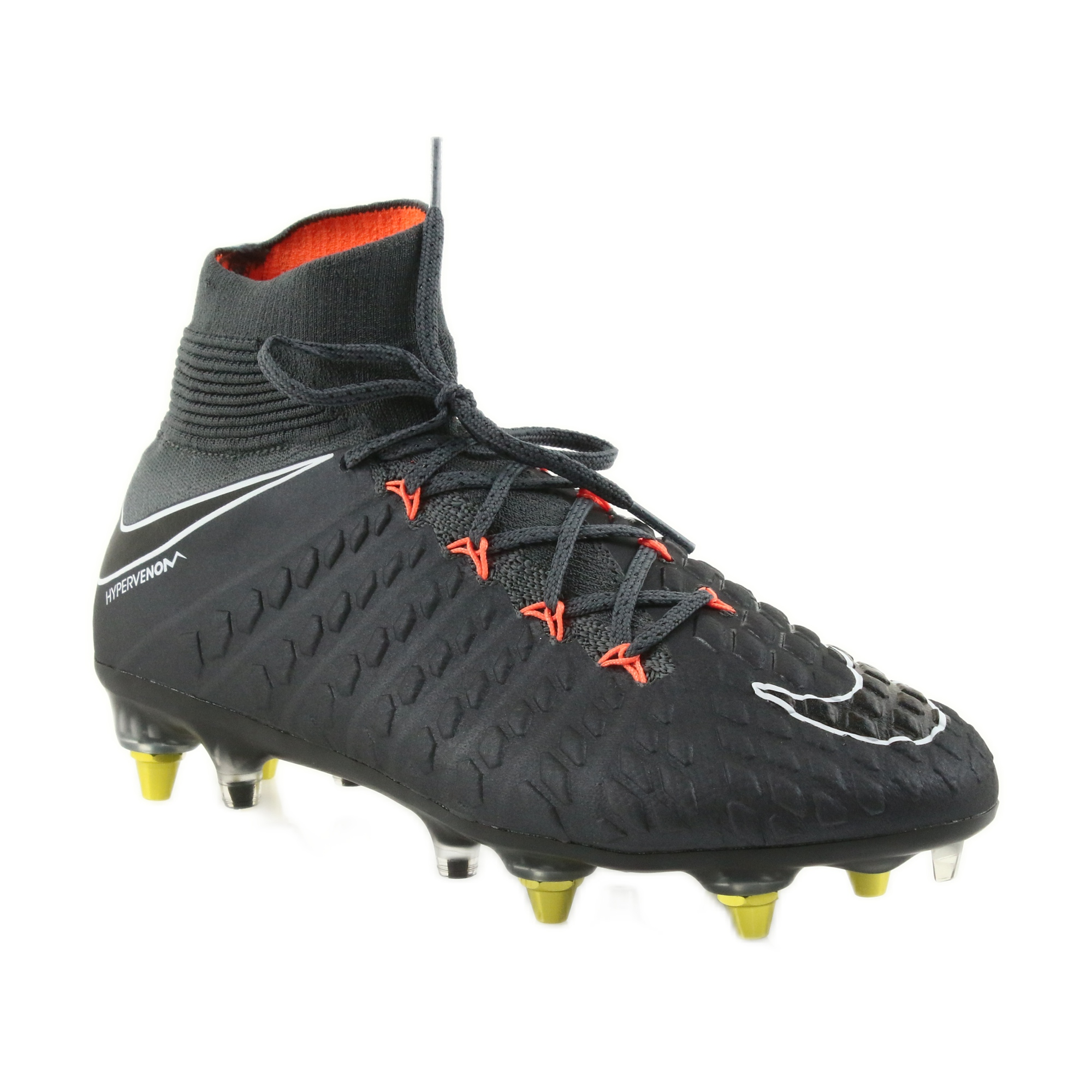 new product 27fda a800e Football shoes Nike Hypervenom Phantom 3