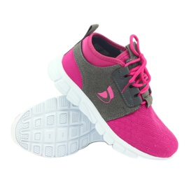 Befado children's shoes up to 23 cm 516Y033 4