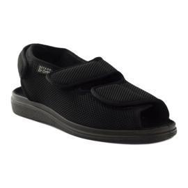 Befado men's shoes pu 733M007 2