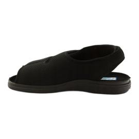 Befado men's shoes pu 733M007 3