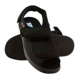 Befado men's shoes pu 733M007 4