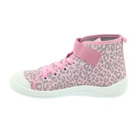 Befado children's shoes 268Y057 3