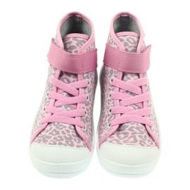 Befado children's shoes 268Y057 4