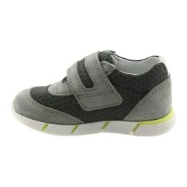 Bartek 51949 gray sports shoes grey 2